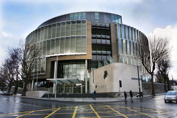 Verdict on Tipperary Murder Trial to be decided next week