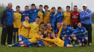 Midlands Cup