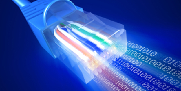 broadbandspeed_large-ade8a9703642699560752126f3626809