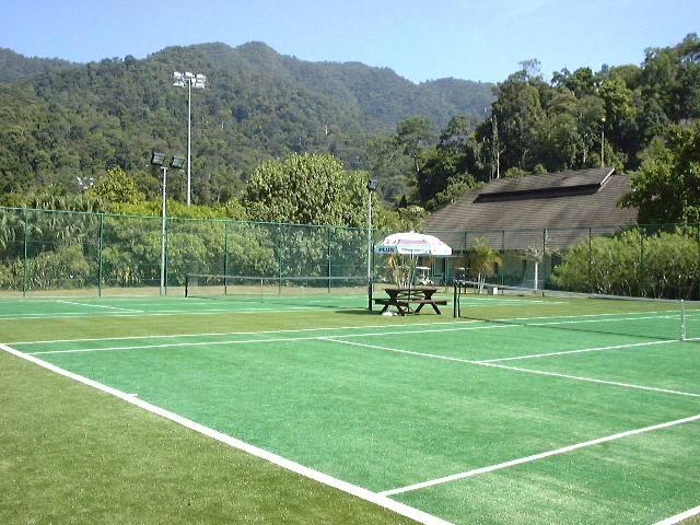 Green light for Clonmel sports club upgrade