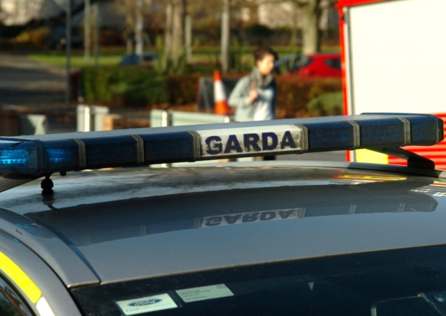 Thurles Area Hit by Robberies