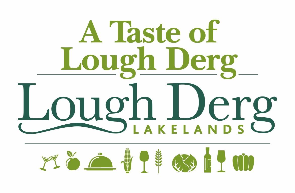 Lough Derg series provides a taste of Tipperary