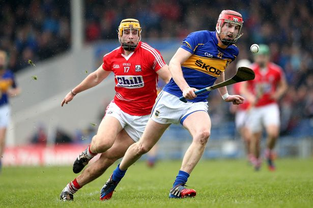 Corks-Colm-Spillane-and-Denis-Maher-of-Tipperary