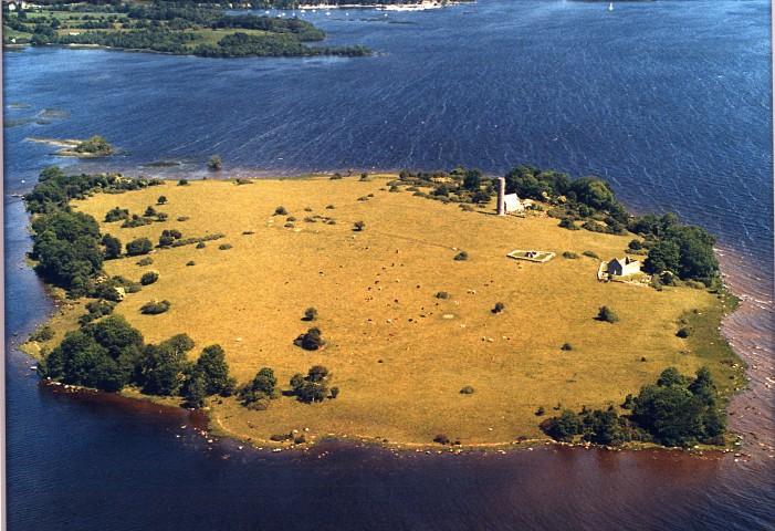 Holy-Island (Small)