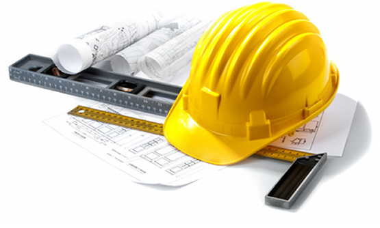 BUILDING MAINTENANCE AND REPAIR WORKS TO HOUSING VOIDS