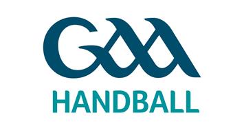 Tipperary Handball Notes – September 22nd 2014