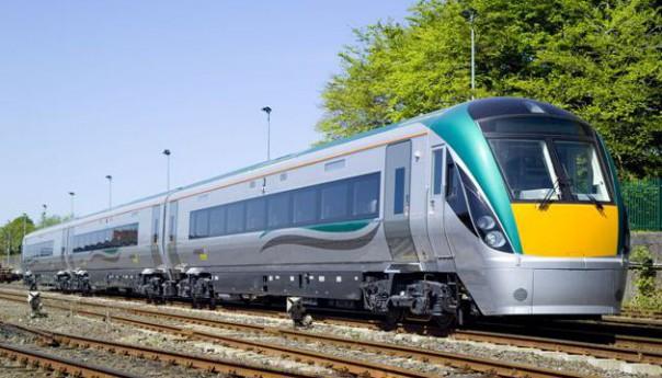 Tipperary Fans Left in Dark Over Rail Strike