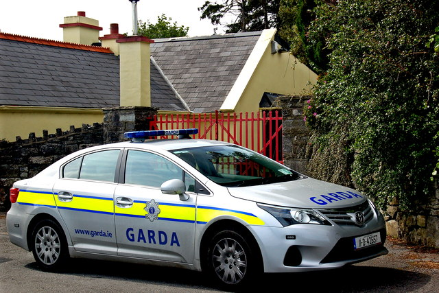 Man arrested in connection with Tipperary slurry tank murder