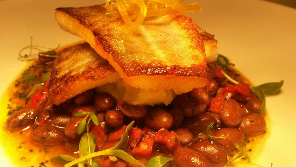 Time Bistro Thurles, a culinary masterclass