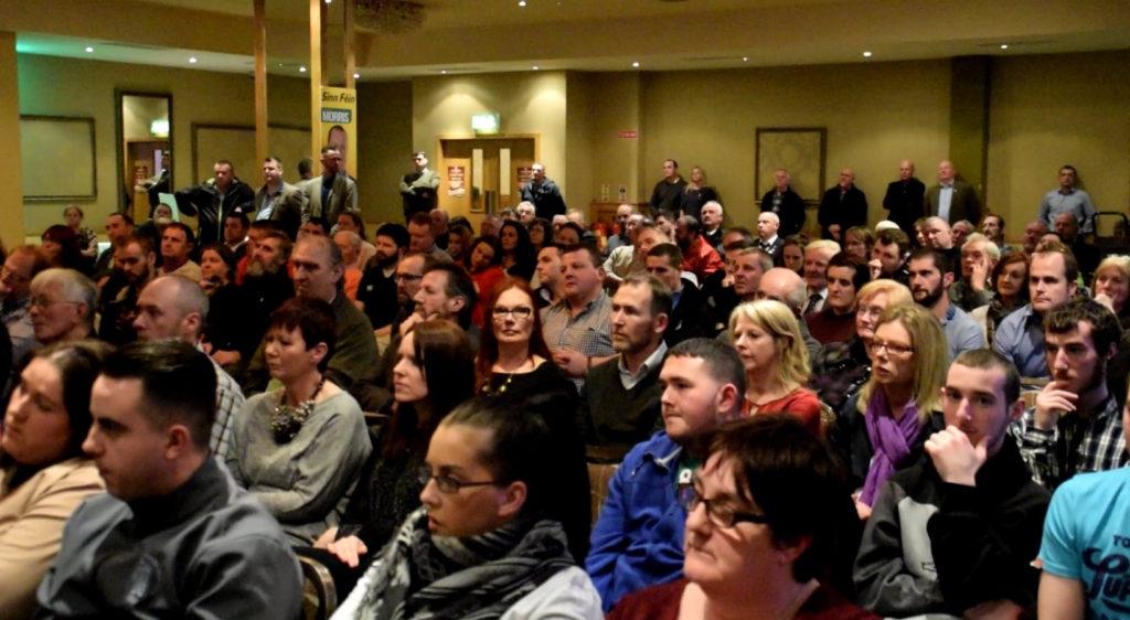 2016-01-29-MorrisLaunch-CrowdScene