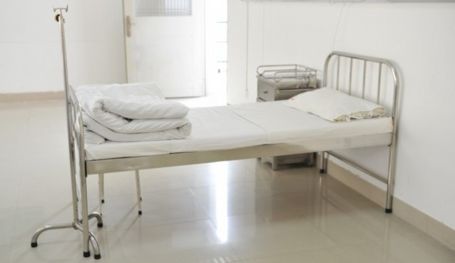 shutterstock_psychiatric-hospital-bed-e1384889423728-638x369