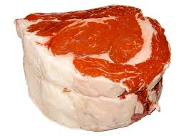 NEW YEAR BEEF MARKET COMMENCES STRONG