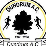 Dundrum AC Report