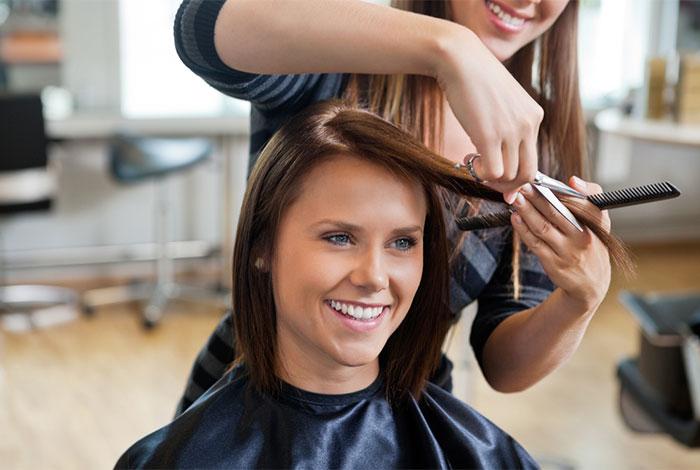 JOB: Hair Stylist position available in Cashel