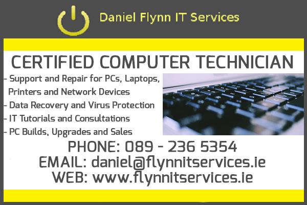 daniel-flynn-it-services