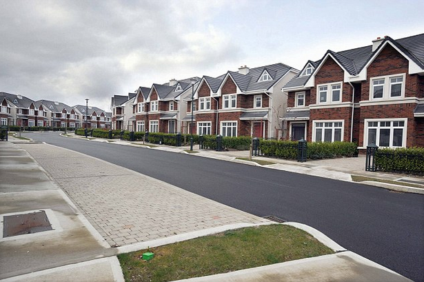Tipperary Council must explain rejection of NAMA Social Housing – McGrath
