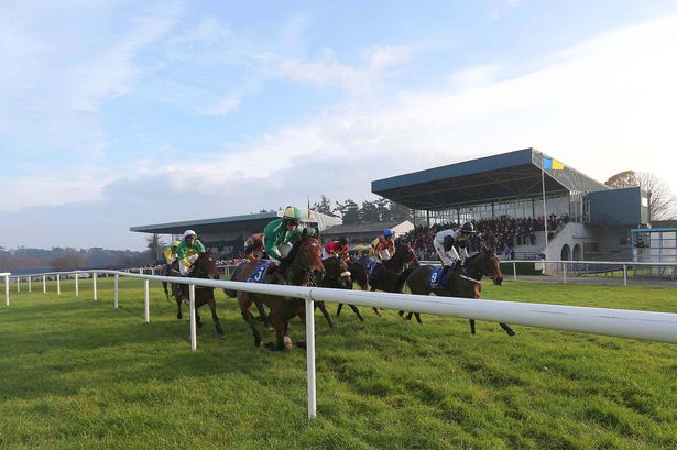 Clonmel Rescheduled For Tuesday February 20, 2018