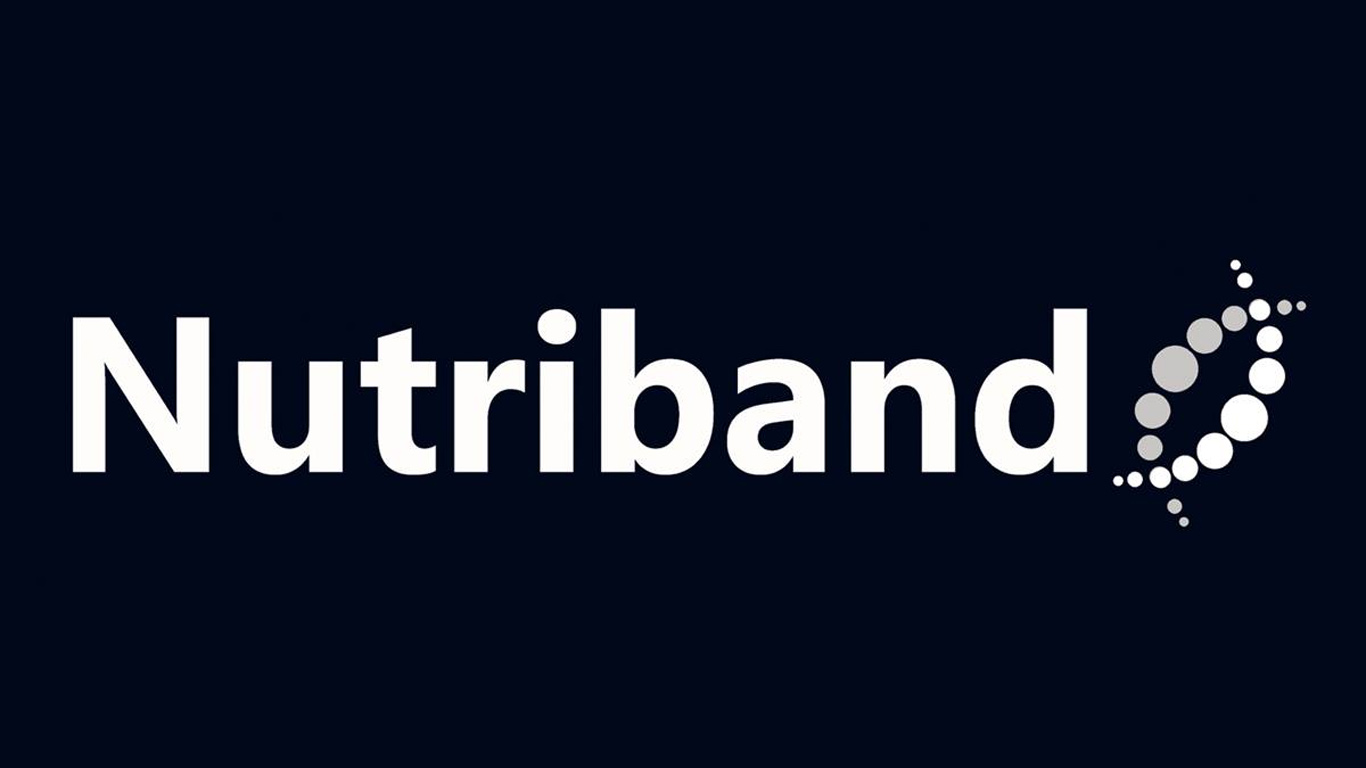 Nutriband Inc. Announces the Appointment of Larry Dillaha, MD as Chief Medical Officer and to Advisory Board