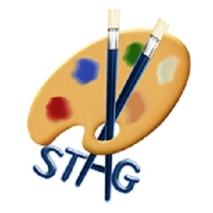 Newsflash! Calling all former STAG members! – South Tipperary Art Group