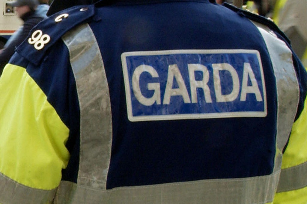 Gardaí Appeal For Witnesses In Clonmel Attack