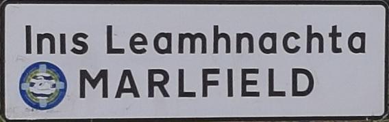 Marlfield News 08.05.18