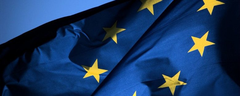 GOVERNMENT MUST TELL EU COMMISSION THAT CAP BUDGET PROPOSALS ARE A 'NON-RUNNER'
