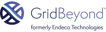 GridBeyond creates new jobs and plans for international expansion