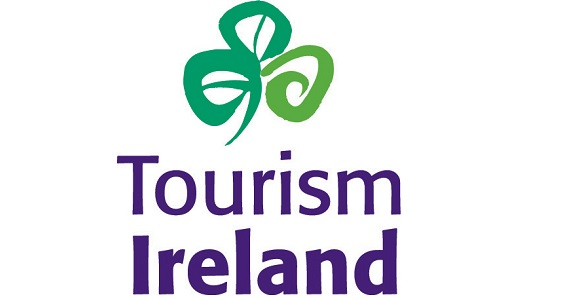 Australian travel agents say G'Day to Tipperary – Tourism Ireland