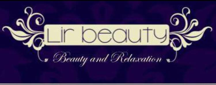JOB: Beauty Therapist 1yr. Maternity Cover at Lir Beauty