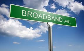 """Broadband approval must benefit rural Ireland not governments short term election plan,"" Mattie McGrath"