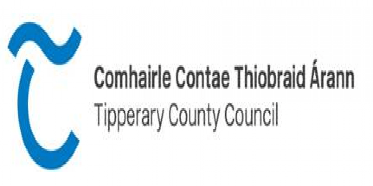 STATUS ORANGE - WIND WARNING FOR TIPPERARY