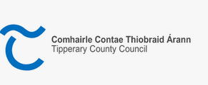 "Press Release-""Tipperary County Council refuse rates reduction for Tipp Town Businesses,"" Mattie McGrath"