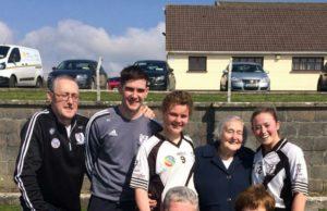 Kilruane MacDonaghs Camogie Notes Apr-17-2019