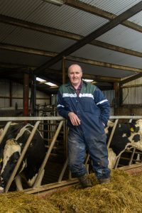 "Climate Change Plan targets ""very challenging"" but ICMSA say farmers are ""part of the solution"""