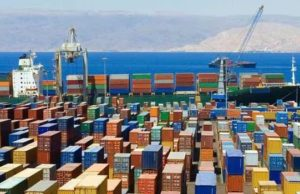 REMOVAL OF 30-MONTH AGE LIMIT FOR EXPORT TO JAPAN AN IMPORTANT STEP