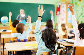 """""""SNA allocations for Tipperary schools are heading in the wrong direction,"""" Mattie McGrath"""