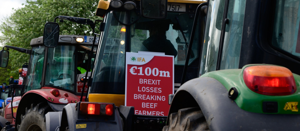 €100m BEEF FUND CLEARED IN BRUSSELS FOR PAYMENT TO FARMERS