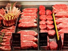 """EU Beef Trade Deal an act of financial treachery against Irish agriculture,"" Mattie McGrath"