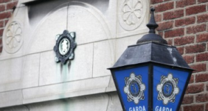 """More Garda Stations closed in Tipperary than whole of Dublin combined,"" Mattie McGrath"