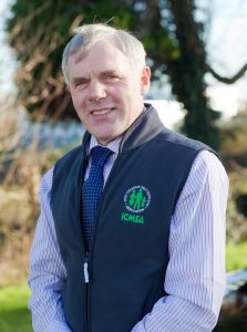 "ICMSA say momentum for increase in farmer May Milk Price is ""irresistible"""