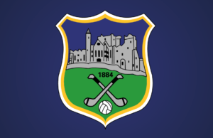 2019 Bord Gáis Energy Munster Under 20 Hurling Championship Final – Tipperary v Cork