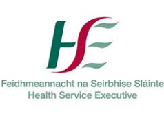 """HSE to remove the rehabilitative training allowance for young disabled,"" Mattie McGrath"
