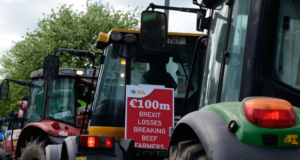 MAKE SURE TO APPLY FOR €100M BEAM SCHEME BEFORE SEPT 8TH