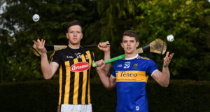2019 GAA Hurling All-Ireland Senior Championship Final – Tipperary v Kilkenny
