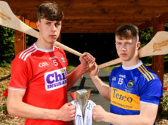 Traffic Management Plan – Press Release – U20 All Ireland Hurling Final