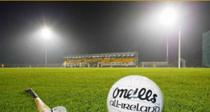 Eire Og Annacarty GAA and Camogie club news.