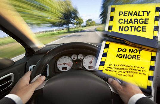 """""""Rejection of graduated speeding fines a rare victory for common sense,"""" Mattie McGrath"""