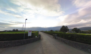 ABP in Cahir set to lay off 355 staff