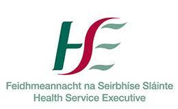 """Taoiseach's claims of ""recruitment surge"" in HSE are beyond absurd,"" Mattie McGrath"